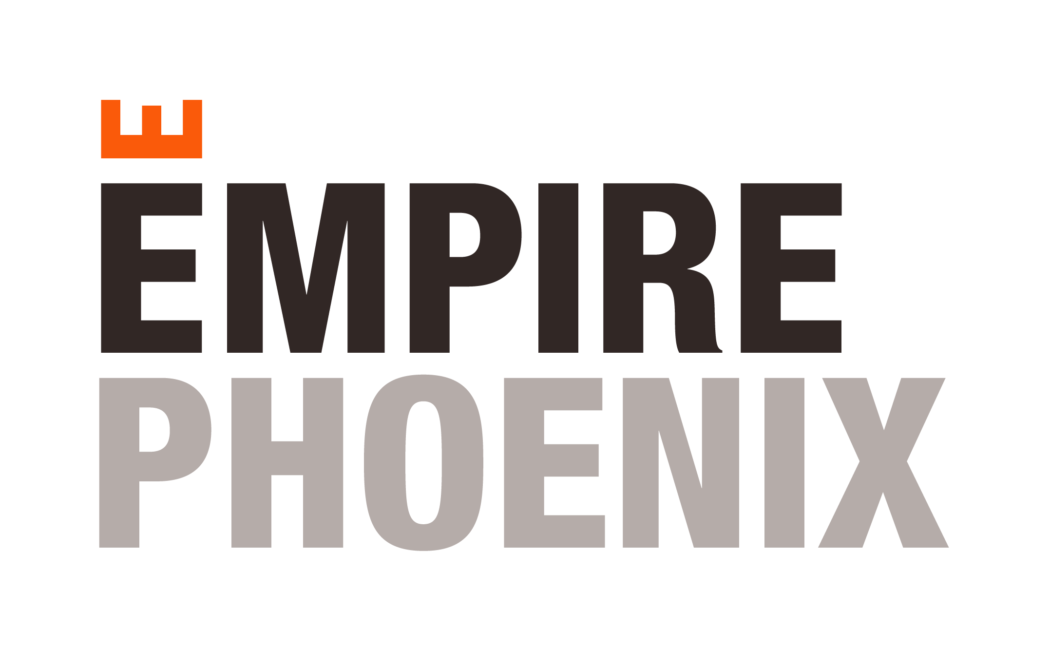 Phoenix Condos by Empire Communities